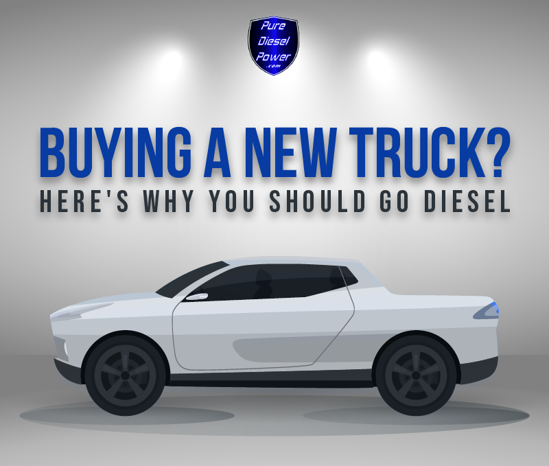 buying-a-new-truck-why-you-should-go-diesel-thumbnail